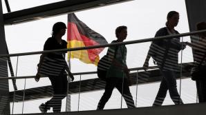 Tratative Turcia-Germania. Aproape 200 de diplomați turci au primit azil, după puciul eșuat