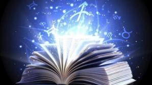 Horoscop 26 august: Vărsătorii au energie cât pentru 10 persoane, iar Racii atenţie la cheltuieli
