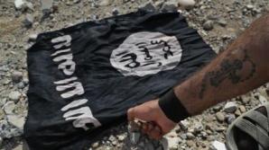 Până la 3.000 de combatanţi jihadişti s-ar putea întoarce în Europa