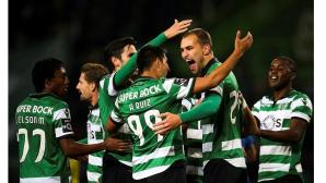 Spectacol în această seară în fotbalul mondial. 50 de mii de suporteri vor susţine pe Sporting în timpul meciului cu FCSB