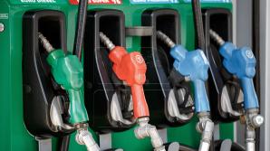 VESTE BUNĂ pentru șoferi! SE IEFTINEŞTE benzina şi motorina