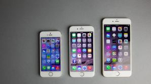 #realIT. Când ar putea fi lansat iPhone 8, unul dintre cele mai aşteptate telefoane ale anului