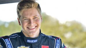 A patra victorie de etapă din acest sezon. Josef Newgarden a câştigat cursa IndyCar din Madison