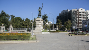 OMAGIU LIMBII ROMÂNE! Ce mesaje de felicitare au fost rostite astăzi şi ce spun cetăţenii ţării (FOTO)