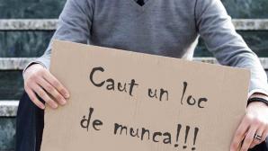Numărul cetăţenilor fără un loc de muncă, în scădere. Vezi portretul şomerilor din Moldova