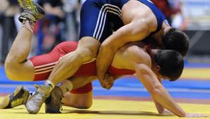 Luptătorii moldoveni şi-au încheiat evoluţia la Mondialele de la Paris. Cine a obţinut cel mai bun rezultat