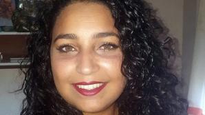 Sfârșit tragic pentru o femeie din Spania. A fost ucisă de liftul spitalului, fiind spintecată în urma unui accident tehnic