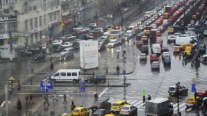 UE va introduce noi teste pentru emisiile maşinilor. Care este scopul autorităţilor