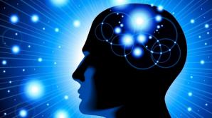 Vrei să ai o memorie fenomenală chiar și la 60 de ani? Ce sport te ajută să ai o minte sănătoasă