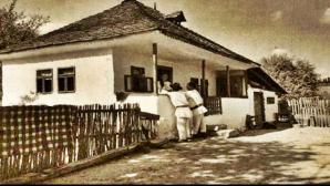 Basarabia: Pierdută în 1812, recuperată în 1918 (VIDEO)