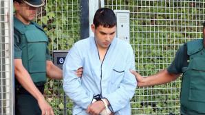 Atentat la Barcelona. Un suspect a mărturist ce urma să se întâmple dacă nu erau reţinuţi