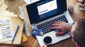 Clienții Moldindconbank aleg Smart Banking!