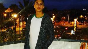Principalul suspect al atacului din Barcelona are doar 17 ani. Moldovenii reveniţi acasă povestesc care este situaţia în oraş