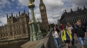Marea Britanie a trimis din greşeală, zeci de scrisori prin care a anunţat cetăţenii UE că trebuie să părăsească ţara