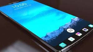 #realIT. LG lansează V30, smartphone-ul cu senzor de amprentă şi rezistent la apă