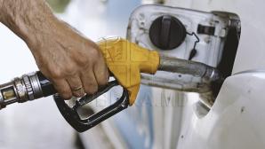 Moldova ocupă locul şase în ţările din Europa în clasamentul celor mai ieftini carburanţi