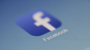 Măsuri dure împotriva paginilor care distribuie ştiri false. Anunţul făcut de Facebook