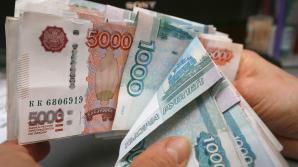 Moldovenii spun cum reuşesc să obţină cele mai bune salarii printre imigranţii din Rusia