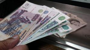 Ce salarii primesc moldovenii care muncesc în Rusia