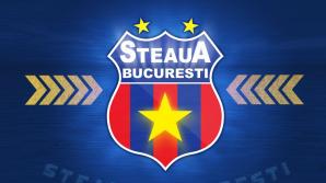 Sume fabuloase pentru FC Steaua București dacă vor reuşi să se califice în grupele Ligii Campionilor