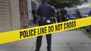 Un individ şi-a ucis copilul de doar trei ani, pentru că o deranja pe iubita sa