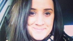S-a născut în cămașă! O tânără din Australia a scăpat cu viață după trei atacuri teroriste