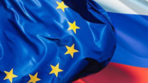 Uniunea Europeană a impus noi sancțiuni împotriva Rusiei. Trei persoane au fost adăugate pe lista neagră a UE