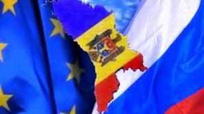 Rusia nu va reuşi să destabilizeze Moldova chiar dacă va fi ajutată de Igor Dodon
