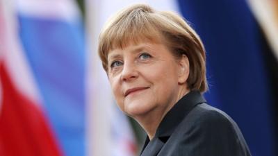 Merkel, în căutarea coaliției. CDU a înregistrat un scor-șoc, de doar 33,5% din voturile germanilor