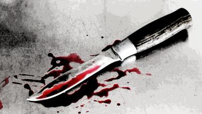 Ceartă cu final tragic la Glodeni. Un bărbat şi-a înjunghiat cu sânge rece soţia