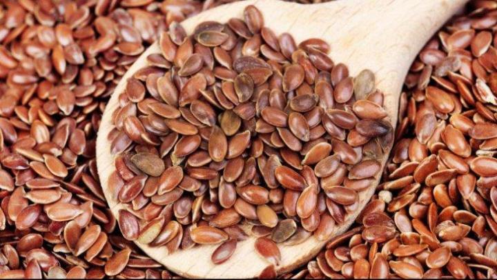 Efectele uimitoare ale semințelor de in. Vezi pentru ce sunt indicate
