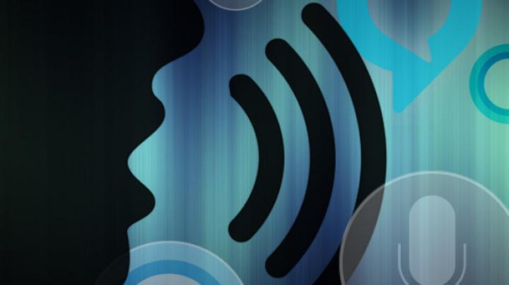 Amazon și Microsoft vor permite asistenților lor vocali să interacționeze între ei