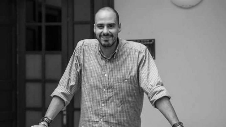 """Autoritățile ucrainene au expulzat doi jurnaliști spanioli pentru publicarea unor """"știri false"""""""