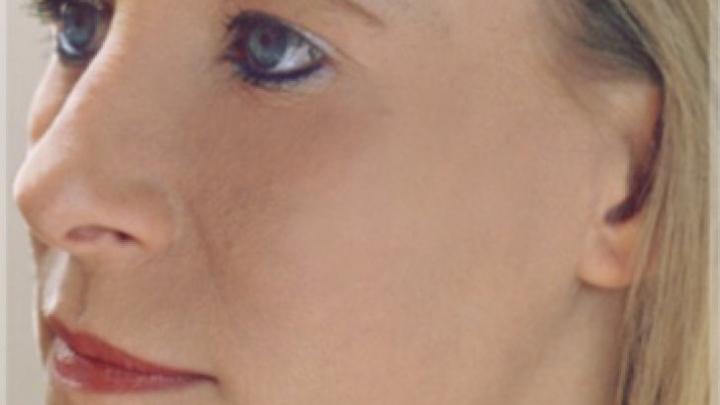 Această femeie e tatuată pe toată faţa. Prin ce suferință trece de fapt (FOTO)