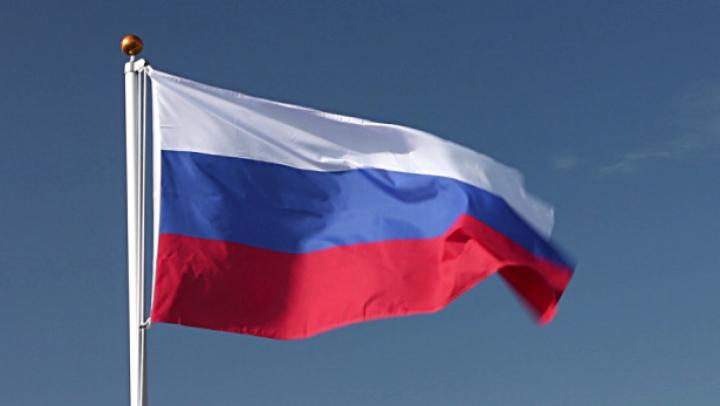 Rusia intenționează să anexeze regiunea separatistă transnistreană, potrivit Irinei Friz
