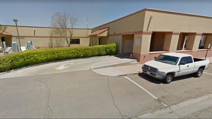 Atac armat într-o bibliotecă din Texas. Două persoane au fost ucise şi cel puţin patru persoane au fost rănite