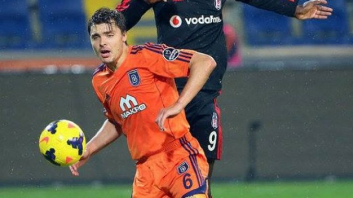 Alexandru Epureanu va juca în faza grupelor Ligii Campionilor împotriva lui Neymar și Kylian Mbappe