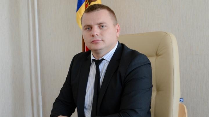 Alexandru Ciudin, noul director al Agenției pentru Eficiență Energetică