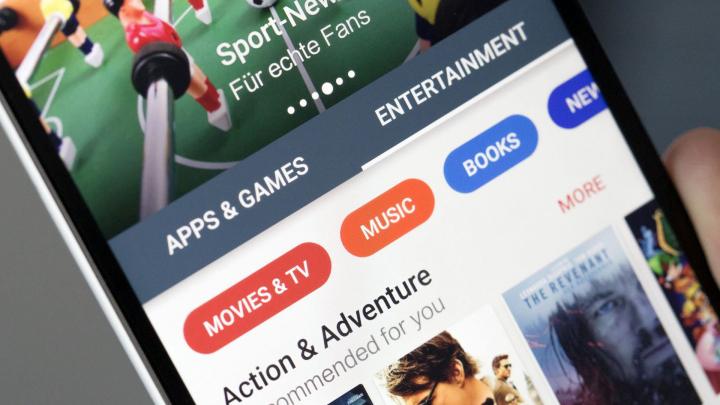 Sute de aplicaţii din Play Store sunt folosite la deturnarea dispozitivelor cu Android şi iniţierea de atacuri DDoS