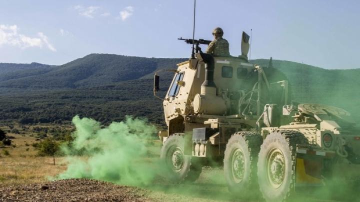 Peste 37 de polițiști și militari afgani uciși în mai multe atacuri ale talibanilor