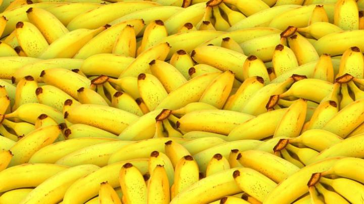 Bine de știut! Ce se întâmplă dacă mănânci banane congelate