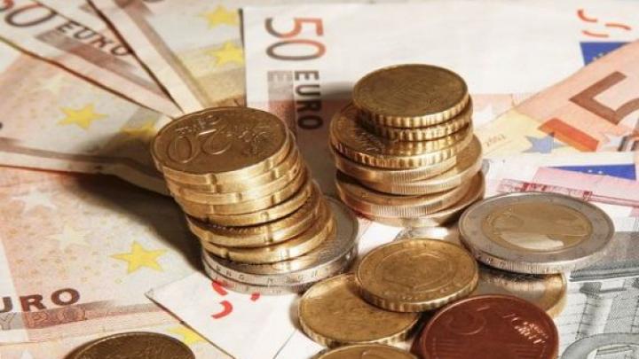 Decizie de politică monetară! Banca Națională a Moldovei a micșorat rata de bază