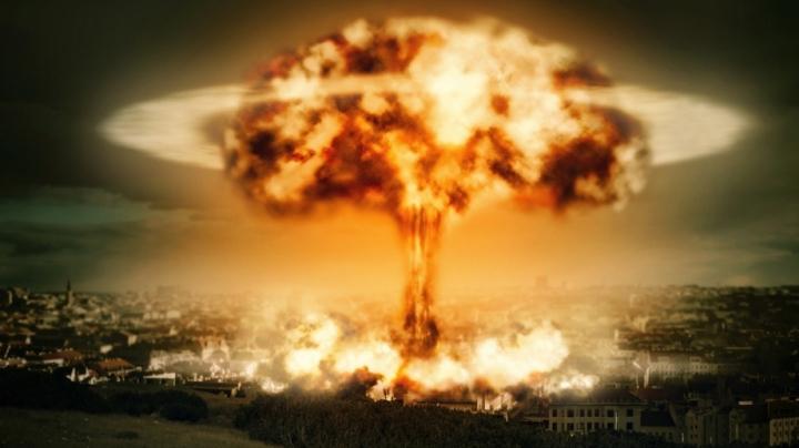 Un eventual război nuclear, chiar şi regional, va avea efecte devastatoare
