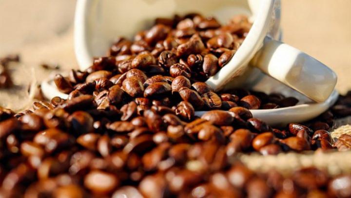 Ai probleme cu ficatul? Ce tip de cafea trebuie să bei pentru a preveni cele mai grave boli