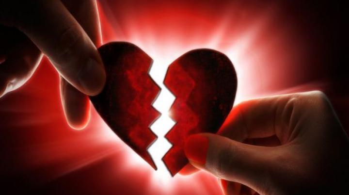 7 lucruri pe care să nu le faci NICIODATĂ când închei o relație