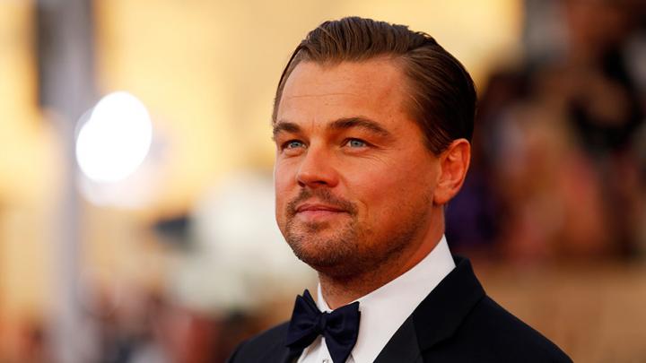 Fundaţia actorului Leonardo DiCaprio a donat un milion de dolari pentru persoanele afectate de Uraganul Harvey