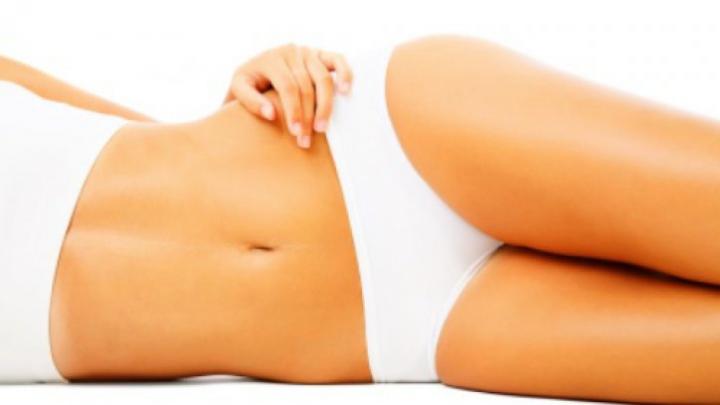 Dieta care te scapă de 10 kg în 12 zile. Deşi a fost inventată în 1930, chiar şi acum are rezultate uimitoare