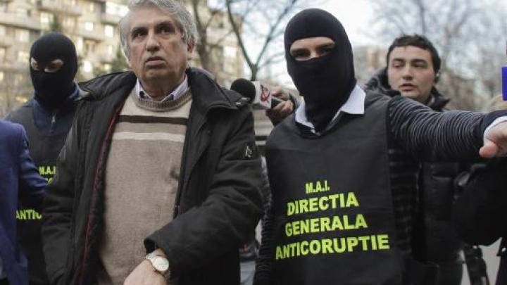 DECIZIE FINALĂ în cazul doctorului GROAZEI din România: NU poate profesa în spitalele de stat