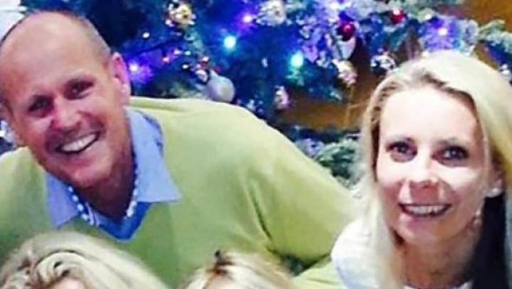 S-a sinucis crezând că soția sa îl înșeală. Un om de afaceri și-a lăsat familia șocată