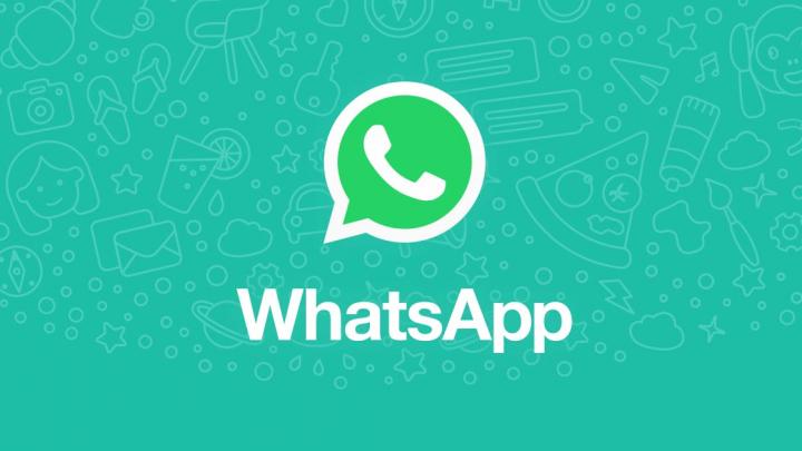 WhatsApp lucrează la o nouă aplicaţie pentru companii